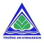 TA-VIWASEEN