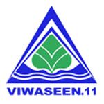 VIWASEEN11
