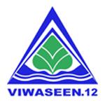 VIWASEEN12