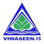 VIWASEEN15