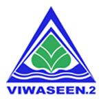 VIWASEEN2