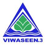 VIWASEEN3