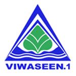 VIWASEEN1