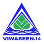 VIWASEEN14