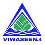 VIWASEEN4