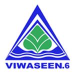 VIWASEEN6