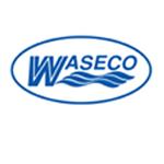 WASECO